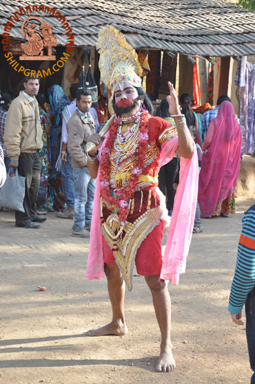 shilpgram-festival-2012-25dec-10