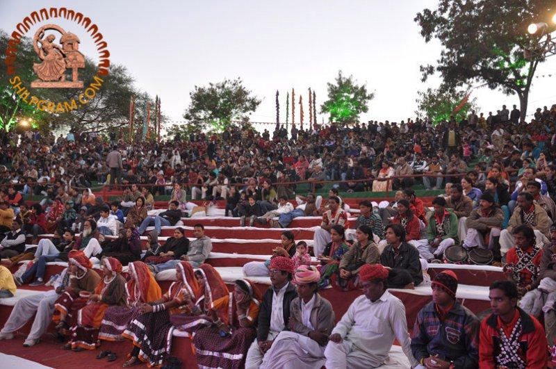 shilpgram-festival-2012-25dec-12