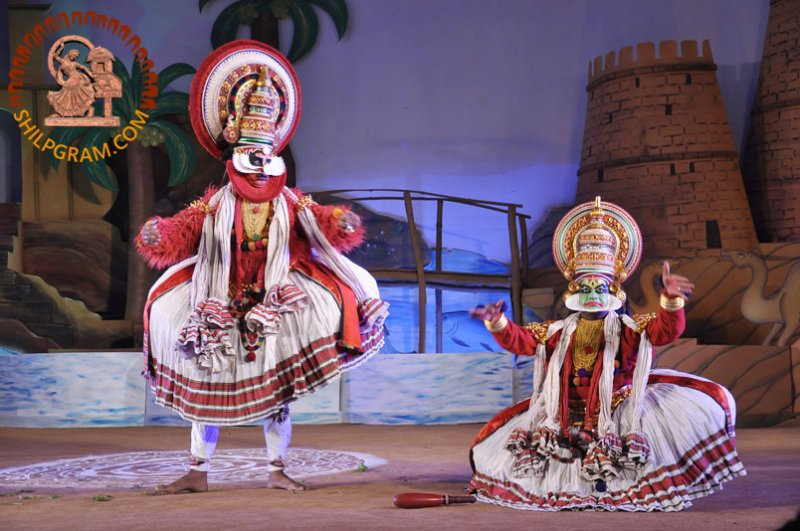 shilpgram-festival-2012-25dec-17