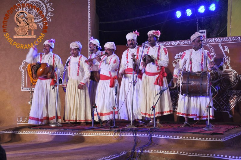 shilpgram-festival-2012-25dec-19