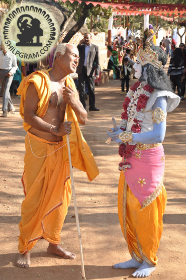 shilpgram-festival-2012-25dec-2