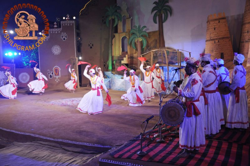 shilpgram-festival-2012-25dec-21