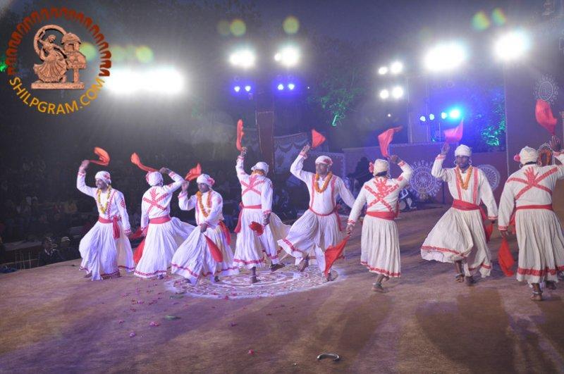 shilpgram-festival-2012-25dec-23