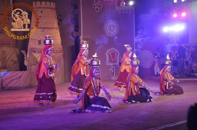 shilpgram-festival-2012-25dec-25