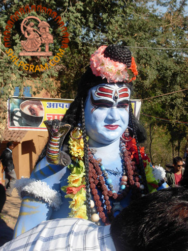 shilpgram-festival-2012-25dec-32