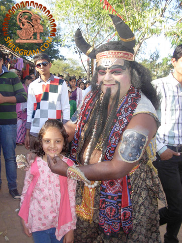 shilpgram-festival-2012-25dec-36