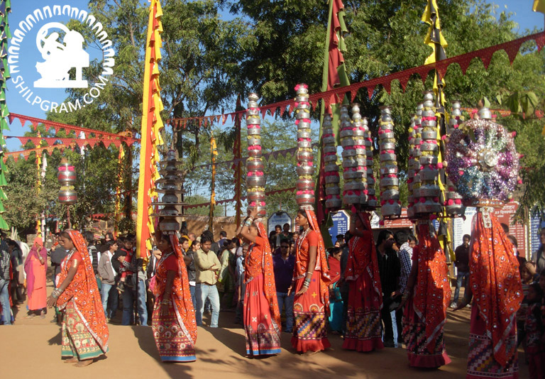 shilpgram-festival-2012-25dec-42