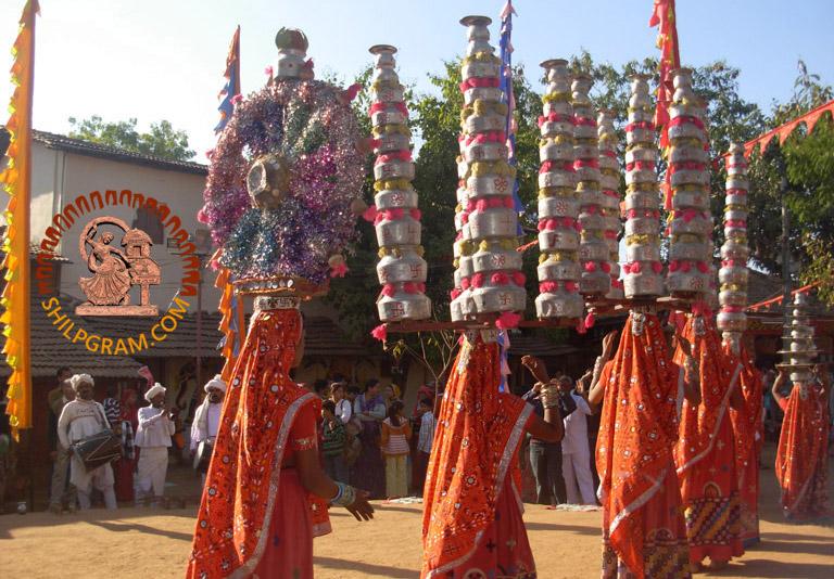shilpgram-festival-2012-25dec-43