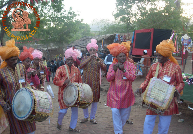 shilpgram-festival-2012-25dec-44