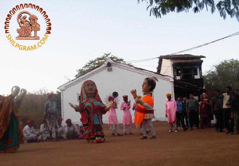 shilpgram-festival-2012-25dec-45