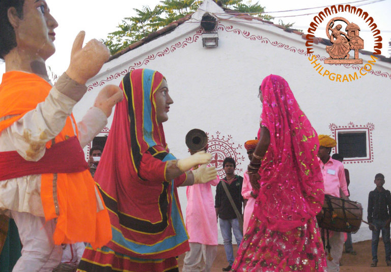 shilpgram-festival-2012-25dec-49