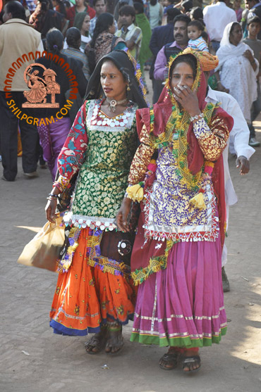 shilpgram-festival-2012-25dec-6