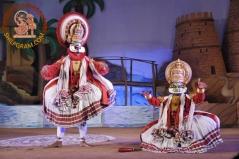 Shilpgram Festival 2012 Day 5, 25 December