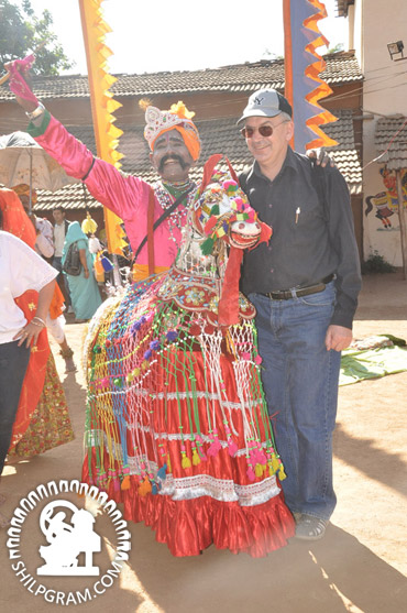 shilpgram-festival-udaipur-2012-26dec-1