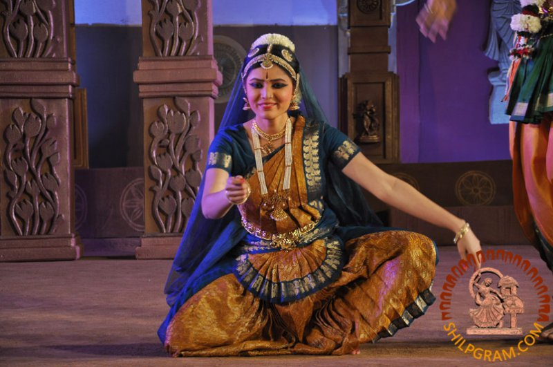 shilpgram-festival-udaipur-2012-26dec-100