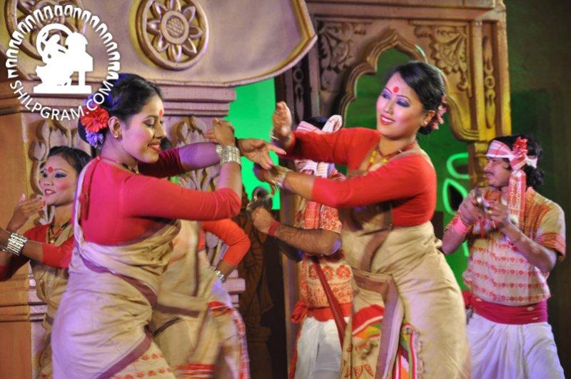 shilpgram-festival-udaipur-2012-26dec-101