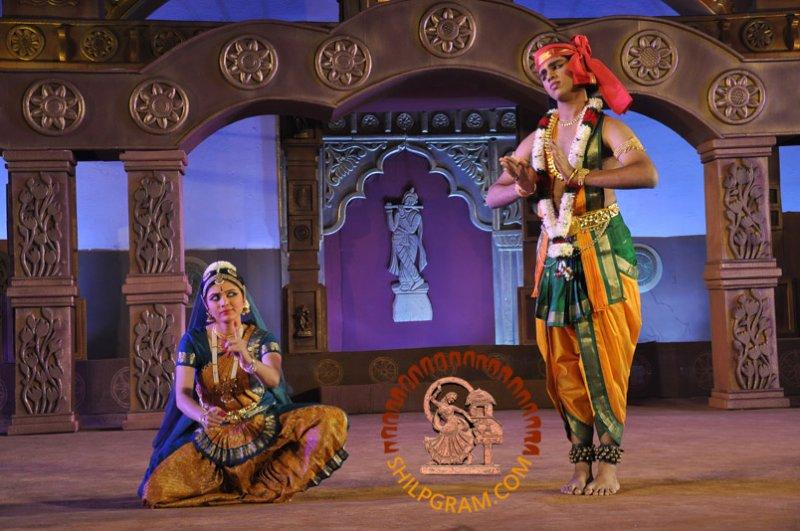 shilpgram-festival-udaipur-2012-26dec-102