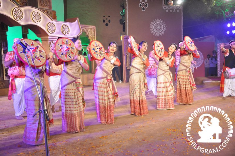 shilpgram-festival-udaipur-2012-26dec-106