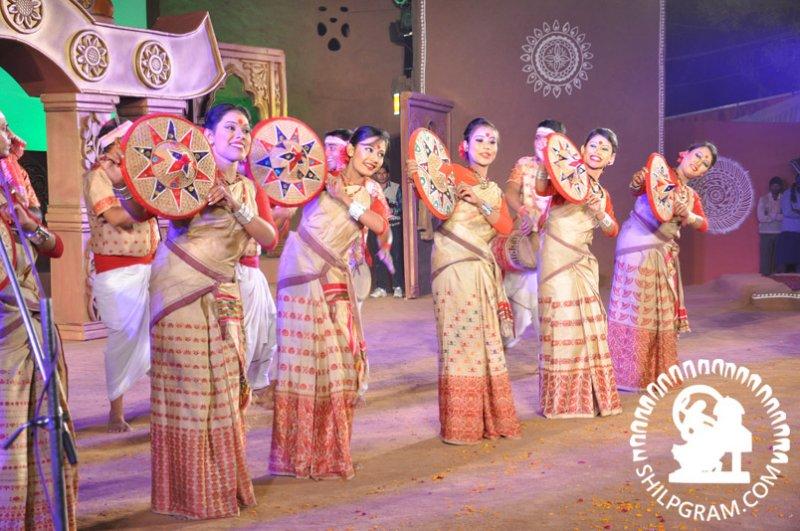 shilpgram-festival-udaipur-2012-26dec-108