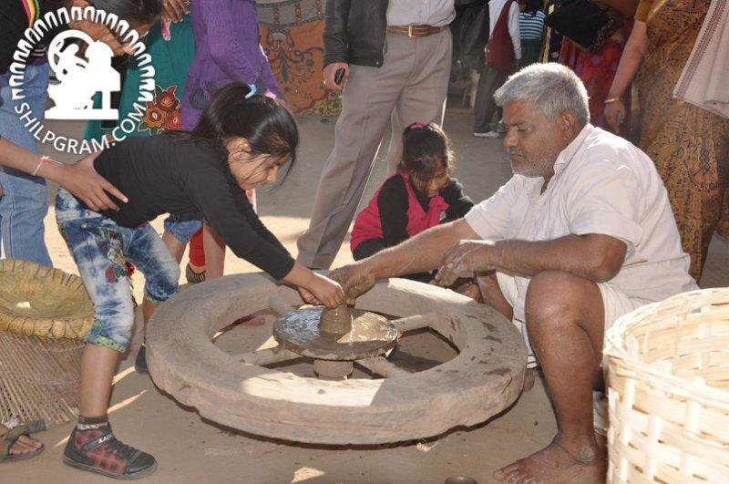shilpgram-festival-udaipur-2012-26dec-11