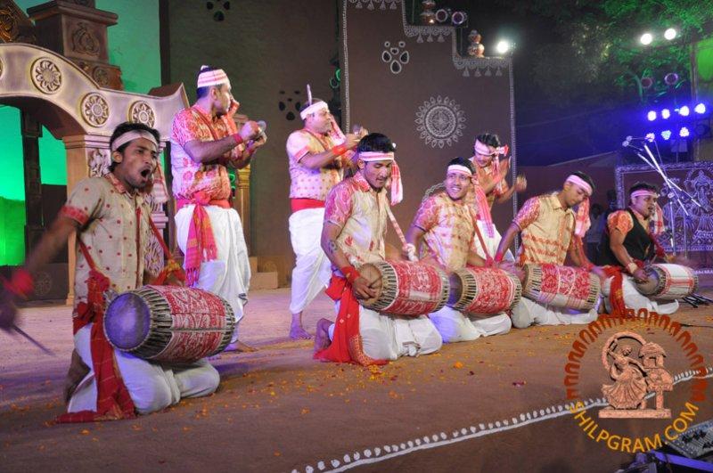 shilpgram-festival-udaipur-2012-26dec-111