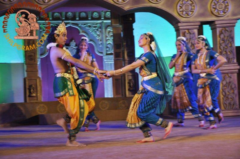shilpgram-festival-udaipur-2012-26dec-115
