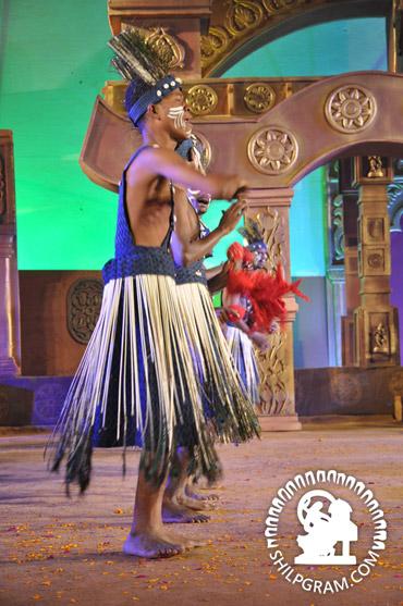 shilpgram-festival-udaipur-2012-26dec-117