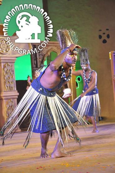 shilpgram-festival-udaipur-2012-26dec-118