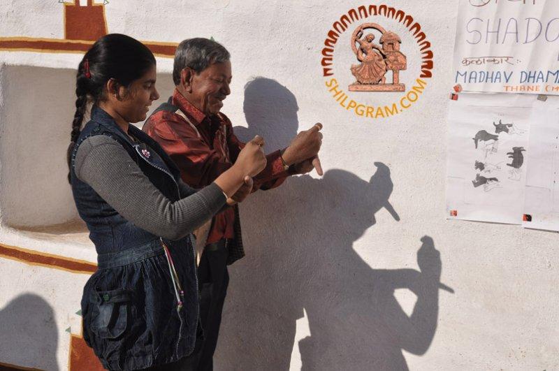 shilpgram-festival-udaipur-2012-26dec-12