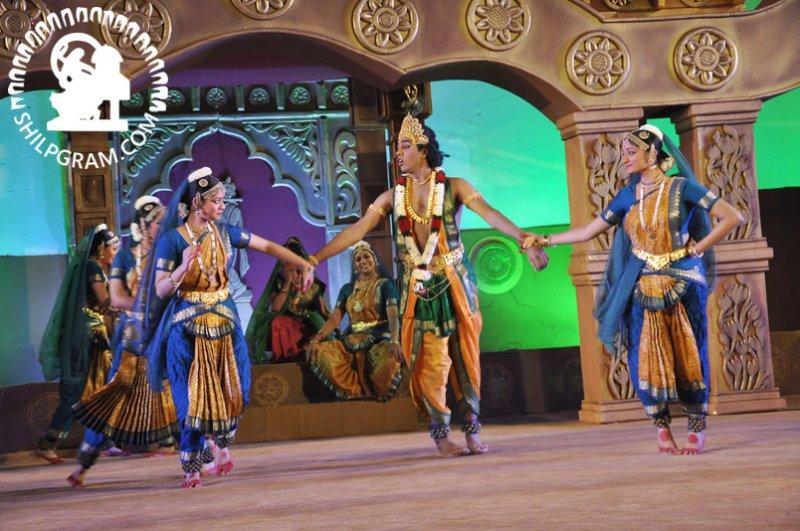 shilpgram-festival-udaipur-2012-26dec-130