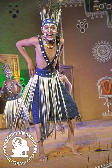 shilpgram-festival-udaipur-2012-26dec-133