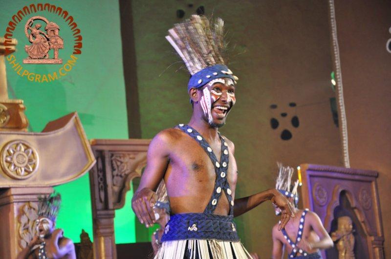 shilpgram-festival-udaipur-2012-26dec-136