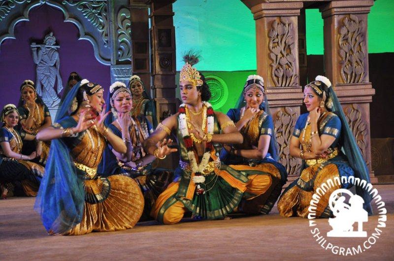 shilpgram-festival-udaipur-2012-26dec-137