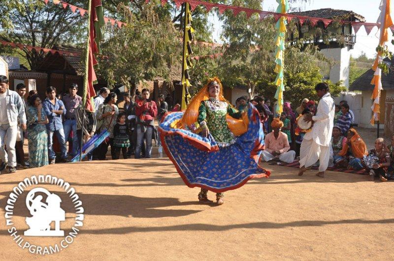 shilpgram-festival-udaipur-2012-26dec-14