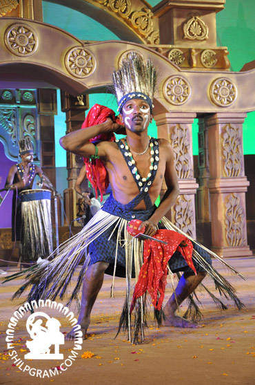 shilpgram-festival-udaipur-2012-26dec-142
