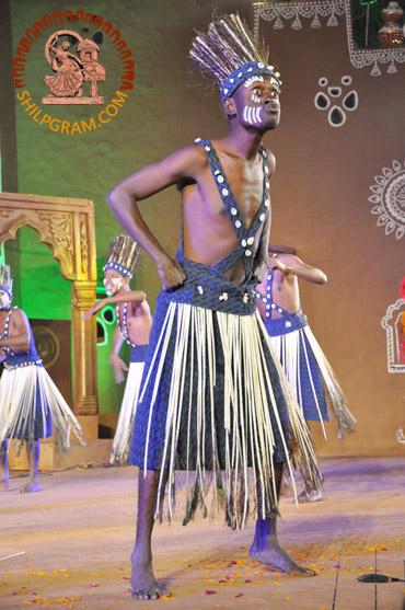 shilpgram-festival-udaipur-2012-26dec-143