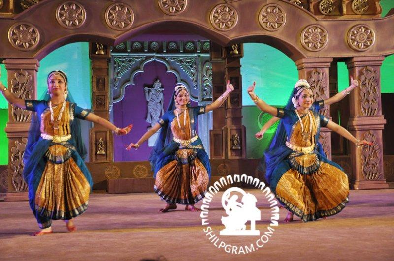 shilpgram-festival-udaipur-2012-26dec-145
