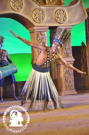 shilpgram-festival-udaipur-2012-26dec-149