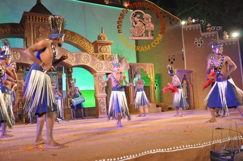 shilpgram-festival-udaipur-2012-26dec-152