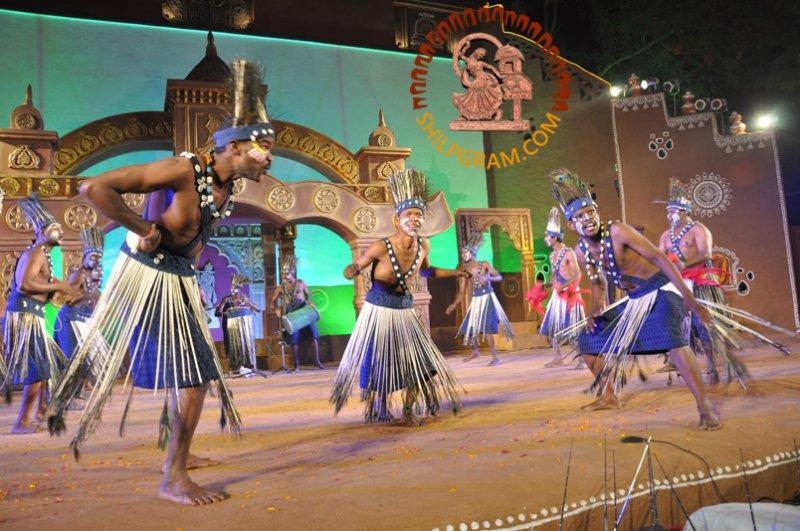 shilpgram-festival-udaipur-2012-26dec-154