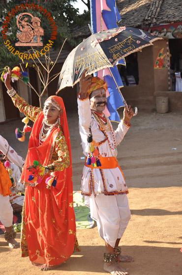 shilpgram-festival-udaipur-2012-26dec-16