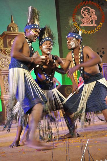 shilpgram-festival-udaipur-2012-26dec-162