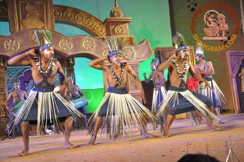 shilpgram-festival-udaipur-2012-26dec-163