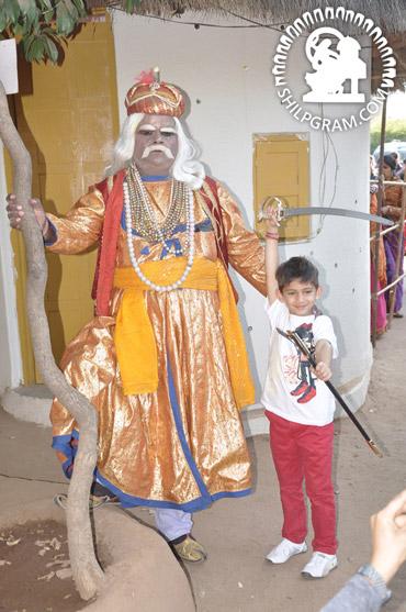 shilpgram-festival-udaipur-2012-26dec-17
