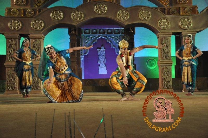 shilpgram-festival-udaipur-2012-26dec-172