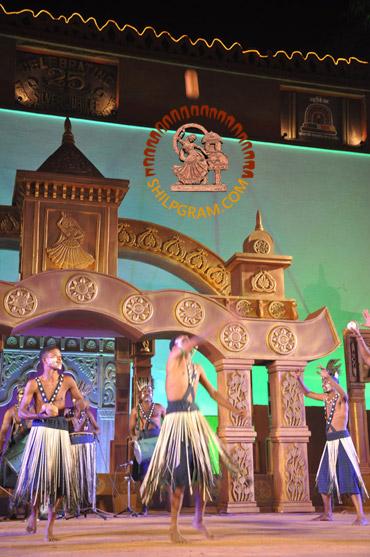 shilpgram-festival-udaipur-2012-26dec-175