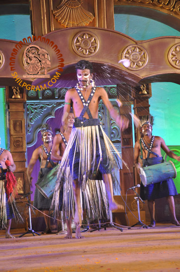 shilpgram-festival-udaipur-2012-26dec-176