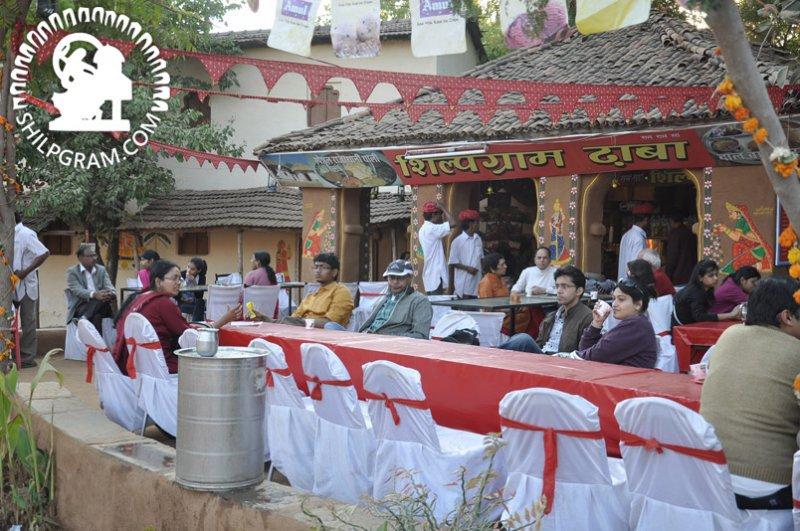 shilpgram-festival-udaipur-2012-26dec-18