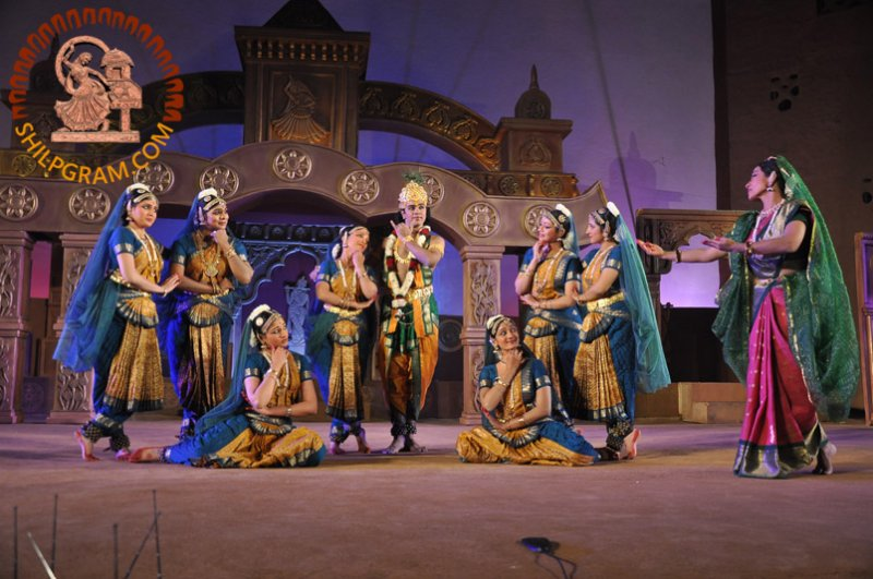 shilpgram-festival-udaipur-2012-26dec-182