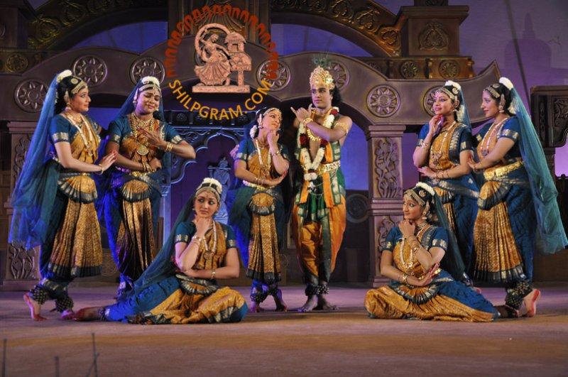 shilpgram-festival-udaipur-2012-26dec-184